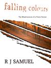 Falling Colours