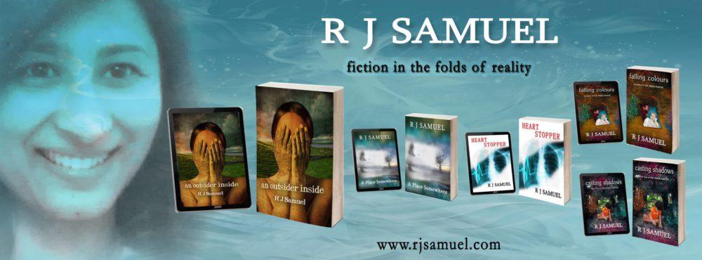 R J Samuel