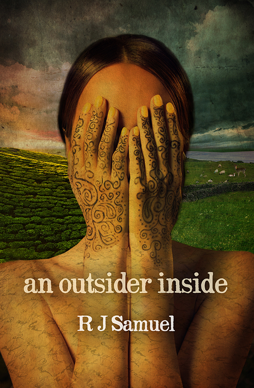 An Outsider Inside